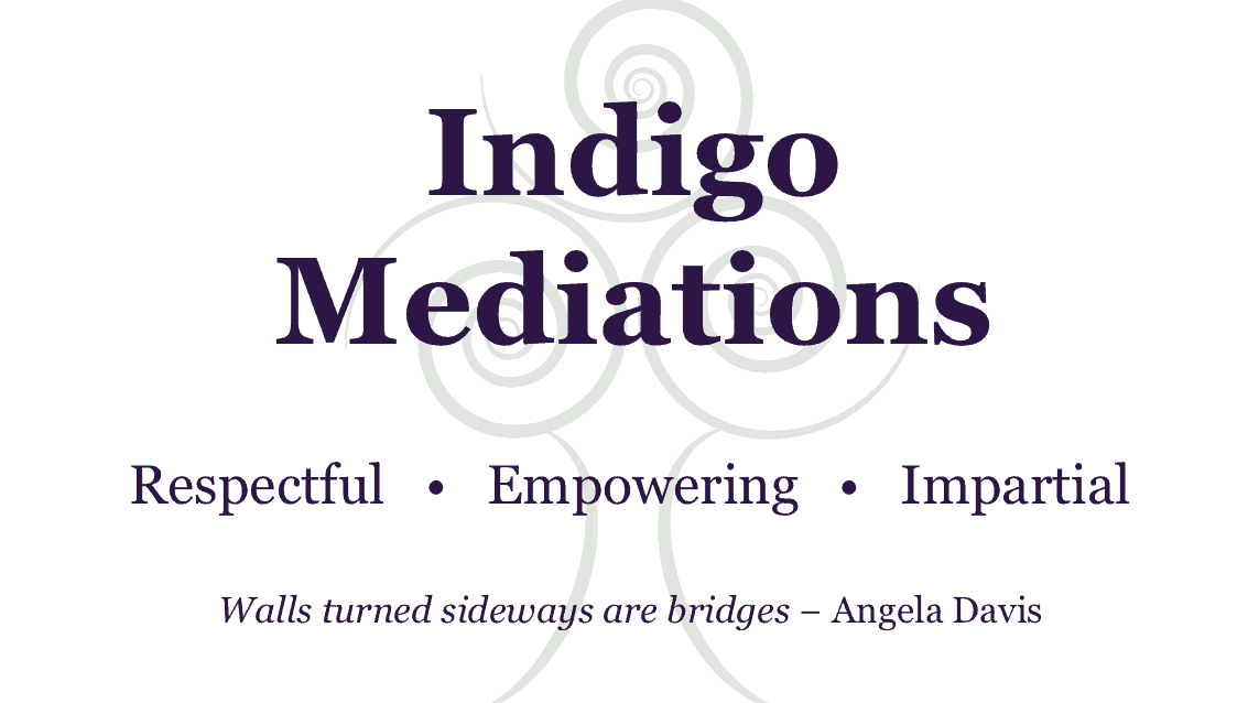 IndigoMediations-LogoCards